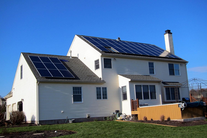 solar-panel-home1
